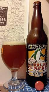 Ofallon Pumpkin Beer Where To Buy by Not Another Beer Review October 2012