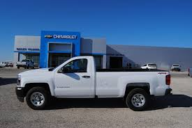 New Dealer Inventory Haskell TX | New, GM Certified Used & Pre-Owned ...