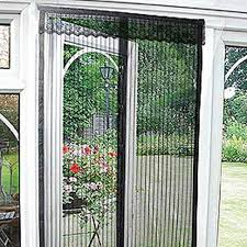 Patio Curtains Outdoor Plastic by Curtains Mosquito Curtains Mosquito Patio Curtains Outdoor