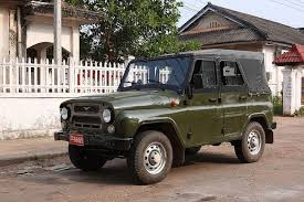 7 Of Russia's Most Awesome Off-Road Vehicles Offroad Vehicle Tractor Cstruction Plant Wiki Fandom Poll Whats The Best Looking New Halfton Pickup From Big Three 7 Of Russias Most Awesome Offroad Vehicles Toyota Trucks Off Road Of Dissent 4x4 Pinterest Enthill Racer 2018 The Top Five Modern Chevrolet Ups Ante In Midsize Truck Game With Biggest Off Road Trucks In History Toprated For Edmunds Clash Titans Diesel Or Gas Offroader Which Is Cars For Camping Pictures Specs Performance 2019 Gmc Release Date Otto Wallpaper 8x8 Extreme Trial Best Upgraded Action Youtube