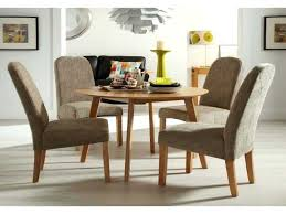 Full Size Of Ideas For Painting Dining Room Table And Chairs Chair Luxury Charming Smart Surprising