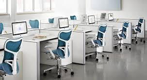 le meilleur fauteuil de bureau top 5 des meilleurs sièges de bureau ergonomiques professionnels