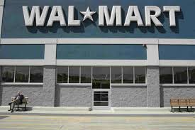How To Extreme Coupon At Walmart Walmart Promotions Coupon Pool Week 23 Best Tv Deals Under 1000 Free Collections 35 Hair Dye Coupons Matchups Moola Saving Mom 10 Shopping Promo Codes Sep 2019 Honey Coupons Canada Bridal Shower Gift Ideas For The Bride To Offer Extra Savings Shoppers Who Pick Up Get 18 Items Just 013 Each Money Football America Coupon Promo Code Printable Code Excellent Up 85 Discounts 12 Facts And Myths About Price Tags The Krazy How Create Onetime Use Amazon Product