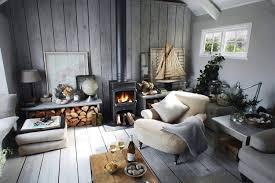 lambris mural chambre 5 idées décoration avec le lambris mural en bois kelbois