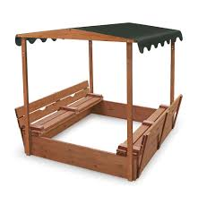 Z Line Claremont Desk by Kids U0027 Sandboxes Toys