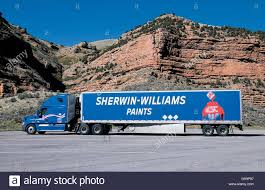 Sherwin-Williams Paints Truck In Utah Stock Photo: 106550563 - Alamy Electronic Logging Devices Cmvs What New Regulations Mean For Salt Lake City Utah Restaurant Attorney Bank Drhospital Hotel Dept Truck Hauling 2 Miatas Crashes Hangs Above Steep Dropoff On I15 2017 J L 850 Doubles Dry Bulk Pneumatic Tank Trailer With Passes Through A Small Town Stock Beamng Drive Tanker Road Train In Utah Youtube Fifth Wheeler Trailer Towed By Pickup Truck Scenic Byway Towing Enclosed Image Of Utah Possible Brake Failure Causes Towing Camping To Spin The Driving Championships Roll Into The State Fair Park Tecumseh 42 Tri Axle Side Dump Side Dump Semi Sale Cr England Partners With University Football Team