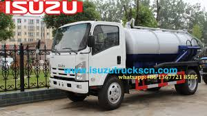 Philippines Isuzu Vacuum Pump Sewage Tanker Septic Water Tank Trucks ... 2010 Intertional 8600 For Sale 2619 Used Trucks How To Spec Out A Septic Pumper Truck Dig Different 2016 Dodge 5500 New Used Trucks For Sale Anytime Vac New 2017 Western Star 4700sb Septic Tank Truck In De 1299 Top Truckaccessory Picks Holiday Gift Giving Onsite Installer Instock Vacuum For Sale Lely Tanks Waste Water Solutions Welcome To Pump Sales Your Source High Quality Pump Trucks Inventory China 3000liters Sewage Cleaning Tank Urban Ten Precautions You Must Take Before Attending