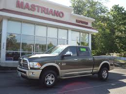 Used 2012 Dodge Ram 3500 For Sale In Salem, NH 03079 Mastriano ... 2018 Dodge Cummins Magnificent Truckdome Used 2010 Ram 3500 3500s For Sale In Columbus Oh Autocom 2007 Albertville Al 35951 Gm Sales Llc Slt At Watts Automotive Serving Salt Lake Reviews And Rating Motor Trend 1500 Tailgate Spoiler Elegant Dodge Ram 4wd Mega Cab 1605 Drw Sullivan Truck Inspirational 28 Images Used 2009 Flatbed Truck For Sale In 3074 Lifted Dodge Truck 2012 Ram Huge Selection Dually For 2001 Youtube 2011 Laramie