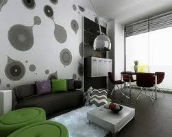 Popular Living Room Colors 2014 by Popular Living Room Colors