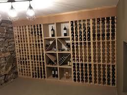 les 25 meilleures idées de la catégorie casier vin sur