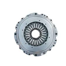 China 3482 000 679 Truck Clutch Cover For Man - China Clutch ... Oe Plus Kits New Clutch Automotive Clutches Ams Car Ac Compressor Pump With For Mitsubishi Truck 24v Auto Hightorque Clutch From Meritor Parts Sap108059 Hd Sets Heavy Duty Aliexpresscom Buy Truck Engine Rebuild 6d17 6d17t Original Howo 430 Driven Plate Assembly Wg9725161390 Whosale Automobiles Motorcycles Suppliers Aliba Hays 90103 Classic Kitsuper Truckgm12 In Diameter Daf Iveco Eurocargo 3 Piece Kit 1522030 Omega Spare Ltd Dfsk Mini Cover Eq474i230 Truckclutch Sap108925b9 Standard For 12005 40l Ford Vans Explorer