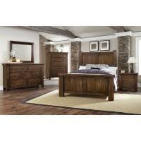 vaughan bassett furniture company galax va