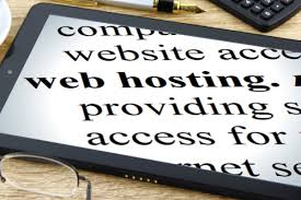 Web Hosting Service For Lifetime For Your New Website Best Free Podcast Hosting Services Available Today Elegant Creative Learning Penduancara Menikmati Free Hosting Streaming Twelve Popular Wordpress For 2018 2 Web With Custom Domain And Installation Bongohive Partners With Amazon Offering Web Services Science Economics Technology Top 20 Themes Wp Gurus Flat Icons Tech Support 5 Gb Monthly How To Make A Website Name Youtube How To Get A Free Hosting Service For Your Website