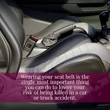 Spear - Avoid A Semi-truck Accident This Thanksgiving Car Accident Personal Injury Lawyers Injured In Pa Call Today The Driver Of This 300c Awd Was 81 Years Old Blacked Out Fell Drivers Forced To Break Rules Says Pladelphia Truck Home Page Clearfield Associates Motor Vehicle Attorneys Bucks County Northeast Truck Accident Lawyer Version V7 Youtube Experienced Motorcycle Lawyer Chester Pennsylvania Auto Reading Berks Driver Stenced Prison For Fatal Hitand