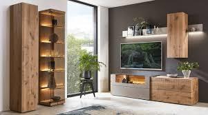 wohnzimmerschrank günstig kaufen möbel karmann