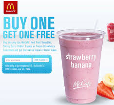 Mcdonalds Smoothie Coupon Uk - Williams Sonoma Home Online Coupon Freebie Friday Fathers Day Freebies Free Smoothies At Tropical Tsclistens Survey Wwwtlistenscom Win Code Updated Oasis Promo Codes August 2019 Get 20 Off On Jordans Skinny Mixes Coupon Review Keto Friendly Zero Buy Smoothie Wax Melts 6 Pack Candlemartcom For Only 1299 Coupons West Des Moines Smoothies Wraps 10 Easy Recipes Families On The Go Thegoodstuff Celebration Order Online Cici Code Great Deals Tv Cafe 38 Photos 18 Reviews Juice Bars Free Birthday Meals Restaurant W Food Your