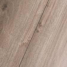 Inhaus Flooring Precious Highlands by Dynamic Highlands Quarry Oak 35726 Laminate Flooring