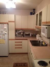 1980s Kitchen Cabinets Magiel Info