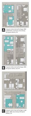 Best 25+ Free Floor Plans Ideas On Pinterest | Floor Plans Online ... Best 25 Free Floor Plans Ideas On Pinterest Floor Online May Kerala Home Design And Plans Idolza Two Bedroom Home Designs Office Interior Designs Decorating Ideas Beautiful 3d Architecture Top C Ran Simple Modern Rustic Homes Rustic Modern Plan A Illustrating One Bedroom Cabin Sleek Shipping Container Cool Homes Baby Nursery Spanish Style Story Spanish Style 14 Examples Of Beach Houses From Around The World Stesyllabus