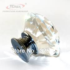 35 Inch Cabinet Pulls Canada by Cabinet Crystal Cabinet Pulls Kitchen Cabinet Knobs And Pulls
