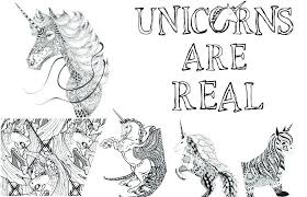 Unicorn Coloring Page I Am So Excited To Download All Of These Free Printable Pages Rainbow Color
