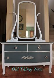 Dresser Rand Wellsville Ny Address by Valencia Mirrored 6 Drawers Chest Furniture Dresser Ideas