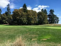 Pumpkin Ridge Golf Ghost Creek by Ghost Creek Course At Pumpkin Ridge Traveling Golf Gal