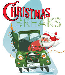 Christmas Tree Farm Packages In Boone Nc by Christmas Breaks Winston Salem Monthly Journalnow Com