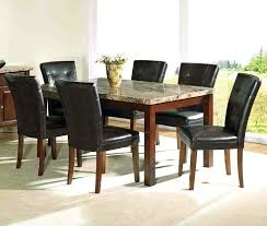 dining room sets in houston cheap for 2 200 tables under 1000 oval