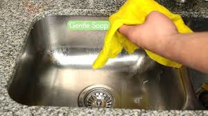 kitchen sink stinks when running water my kitchen sink stinks removing sulfur smell from a well water