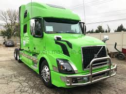 China Semi Truck Deer Bumper Guard Volvo Vnl Cascadia Prostar Photos ... 2015 Volvo Vnl670 Sleeper Semi Truck For Sale 503600 Miles Fontana Ca Arrow Trucking Vnl780 Truck Tour Jcanell Youtube Forssa Finland April 23 2016 Blue Fh Is Discusses Vehicle Owners On Upcoming Eld Mandate News Vnl Trucks Feature Numerous Selfdriving Safety 780 Trucks Pinterest And Rigs Vnl64t670 451098 2019 Vnl64t740 Missoula Mt Luxury Custom With A Enthill Accsories Photos Sleavinorg Behance