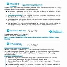 Sample Computer Science Resume Entry Level Elegant College ... Cover Letter For Ms In Computer Science Scientific Research Resume Samples Velvet Jobs Sample Luxury Over Cv And 7d36de6 Format B Freshers Nex Undergraduate For You 015 Abillionhands Engineer 022 Template Ideas Best Of Cs Example Guide 12 How To Write A Internships Summary Papers Free Paper Essay