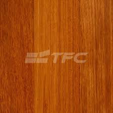 Kempas Wood Flooring Manufacturers by Engineered Hardwood Kempas 1 Strip Kempas Flooring 1 Strip 3 Strip