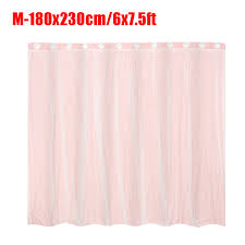 2019 Castle Curtain For Kids Cartoon Curtains For Children Bedroom