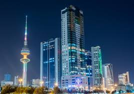 100 Where Is Kuwait City Located Grand Majestic Hotel Best Value Assured Offers 10