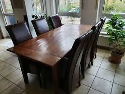 stühle möbel gebraucht kaufen in schwalmtal ebay