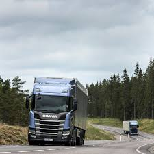 100 Trucks For Rental Truck Rental Scania Great Britain