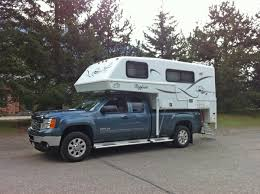 RV Exchange | Motorhome Swap | Campervan Rent | Worldwide Adventurer Lp Rv Business Welcome To Rentals Usa Inc Wheel Life Blog Archive The Lure Of A Sumrtime Road Trip Michigan All Inclusive Travel Packages For Nascar Events Our Family To Yours Rv And Repairs Home Facebook Js Camper Rental Icelandic Info Indie 3berth Truck Escape Campervans Garrett Sales Cap Sales In Indiana Unique Box Cversion Campers Tiny House Houses Teton Backcountry Reviews Outdoorsy