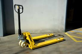 Hand Pallet Jack - Liftsmart Economic And Reliable - Adaptalift ... Jual Hand Pallet Truck Di Lapak Bahri Denko Subahri45 Hand Pallet Truck With A Full Of Boxes In 3d Stock Photo Stainless Steel Nationwide Handling Forklift Hire Linde Series 1130 Citi Electric Pallet Trucks Ac 3000 540x1800 Bp Logistore Vietnam Ayerbe Industrial De Motores Hunter Equipment For Halfquarter Pallets Br Am V05 Jungheinrich Geolift Ac20lp Low Profile Malaysia Basic Load Capacity 2500kg Model Hand Truck Cgtrader Wesco 272936 Scale With Handle Polyurethane Wheels