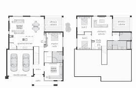 100 Gilmore Girls House Plan 50 Luxury Floor Eraallstarpropertiescom