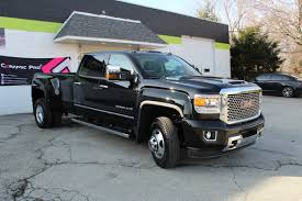 GMS Sierra Denali Gets Ceramic Pro Gold Package And Train Horns ... Kleinn Air Horns Sdkit234 Train Horn And Onboard Tips On Where To Buy The Best Kits Information Model Hk3 Chrome Triple Kit Blasters Conductors Special 540 Sk Customs Prank Causes Pacemaker Explode Town In Panic 2018 Check Discount 150 2db Super Loud Auto Car Horns Silver Chrome 3 On Truck Youtube For Cars Unbiased Reviews Hk5 Dual Nederland Home Facebook United Pacific Industries Commercial Truck Division