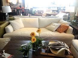 camelback slipcovered sofa restoration hardware restoration hardware slipcover sofa 3420