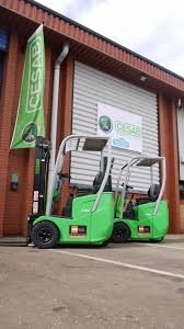 100 Easy Truck Sales Used Forklifts And Materials Handling Equipment