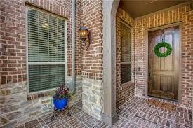 3520 Oak Island Lane Flower Mound TX 75028