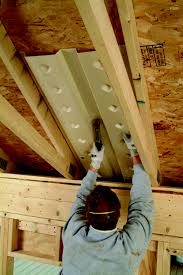 Insulating A Vaulted Ceiling Uk by Improve Your Home U0027s Insulation Efficiency With Durovent