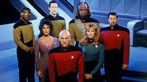 Why CBS Is Bringing Star Trek Back To TV In 2017   USgamer Truck And Fleet Middle East Cstruction News Trucking Ozark Pictures From Us 30 Updated 322018 Valley Centers Parts Homepage Star Fleet Trucking Inc Hot Springs Arkansas Get Quotes For Sleeper Express Inc 9420 W Highway 20 Shipshewana In Star Trek Skin Peterbilt 579 Mod American Simulator Mod Canada Post Stock Photos Images Alamy Allstate Auto Repair Jacksonville Fl Services Western Has Revolutionized Its Endless Growing Brand