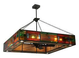 Belt Driven Ceiling Fan Diy by Tips Barn Ceiling Fans Belt Driven Ceiling Fan Antique