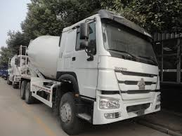 Factory Sale Best Price SINO TRUK HOWO 6*4 12M3 Cement Mixer Truck ... Cartaway Concrete Is Selling Mixers Again Used Trucks Readymix The Characteristics Of Haomei Concrete Mixer Trucks For Sale Complete Small Mixers Mixer Supply Buy 2015 New Model Beiben Truck Price2015 Volumetric Dan Paige Sales  1987 Advance Ta Cement With Lift Axle By Arthur For Sale Craigslist Akron Ohio Youtube Business Brokers Businses Sunshine Coast Queensland Allnew Cat Ct681 Vocational Truck In A Sharp
