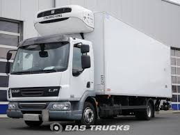 DAF LF45.220 DC Truck Euro Norm 5 €28200 - BAS Trucks Daf Lf45220 Dc Truck Euro Norm 5 28200 Bas Trucks Craigslist Washington Dc Best Car Reviews 1920 By Food Fiesta Carpe Diem Spice Up The Nation S Tours American Simulator Kw900 Apartment Cab Acdc Fontaine Mobile Billboard For Rent In Ooh Dooh Mccool Travel Arab Create Communities Tourists Get Food From The Trucks At Stock Beer Dinner March 2324 Flying Dog Brewery Give Farragut Square A Possible Taste Of