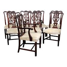 Vintage Mid Century Georgian Style Dining Room Chairs- Set Of 8 Antiques From Georgian Antiquescouk Lovely Old Round Antique Circa 1820 Georgian Tilt Top Tripod Ding Table Large Ding Room Chairs House Craft Design Table 6 Chairs 2 Carvers In High Wycombe Buckinghamshire Gumtree Neo Style English Estate Dk Decor Modern The Monaco Formal Set Ding Room Fniture Fine Orge Iii Cuban Mahogany 2pedestal C1800 M 4 Scottish 592298 Sellingantiquescouk The Regency Era Jane Austens World Pair Of Antique Pair Georgian Antique Tables Collection Reproductions